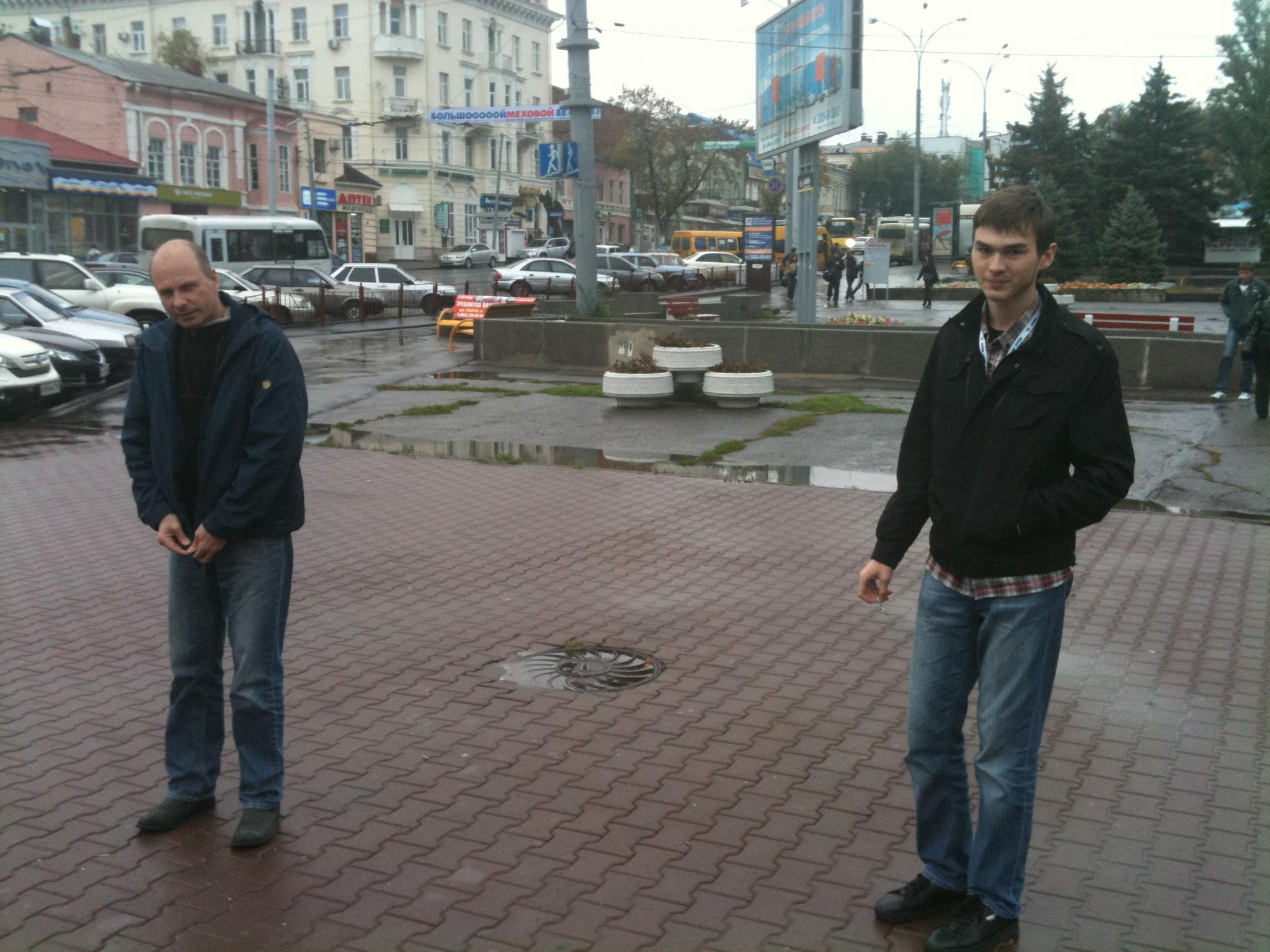 Bjowulf i Rusland 13